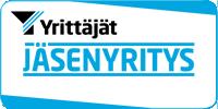 sy_jasenyritysbanneri_fi